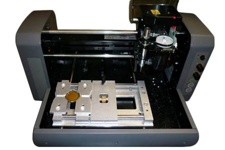 egx-20 roland инструкция