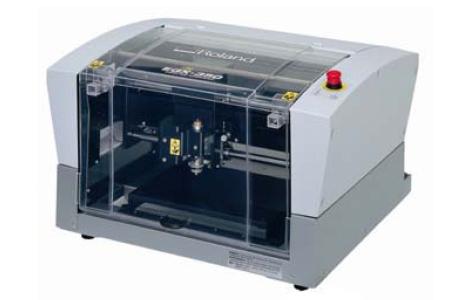engraving machine plus