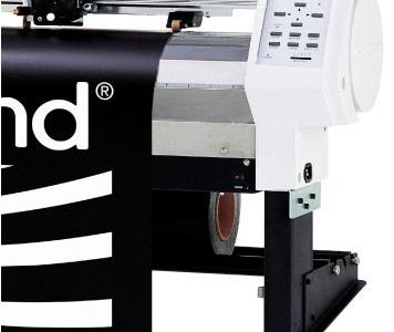 Roland GX-300 Vinyl Cutter
