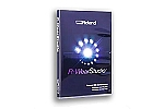 Roland R-Wear Studio Software
