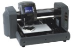 Roland EGX-20 Light Duty Engraver