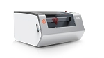 M-Series Desktop CO2 Laser Engraver