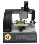 U-Marq GEM-RX4 Jewelry Engraving Machine