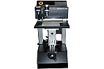 U-Marq Universal-300 Engraving Machine