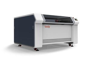 X-Series Professional CO2 Laser Engraver