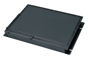 Roland EGX- 350/360 Vacuum Table